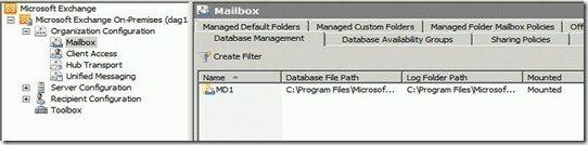 exchange2010_delete_default_mailbox_6.jpg