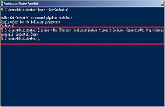 exchange2010_remote_powershell_2.jpg