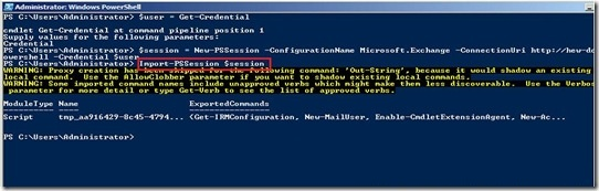 exchange2010_remote_powershell_3.jpg