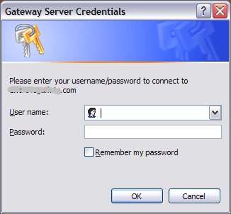 gateway-credentials-1.PNG