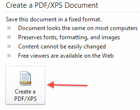 office2010_pdfcreation2.png