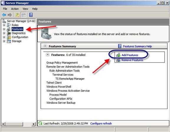 windows2008_telnet_1.jpg