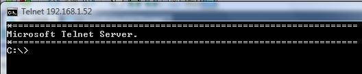 windows2008_telnet_10.jpg