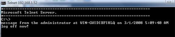 windows2008_telnet_13.jpg