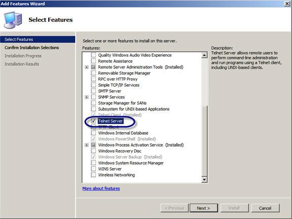 windows2008_telnet_2.jpg