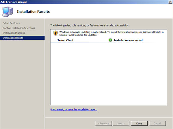 windows2008_telnet_4.jpg