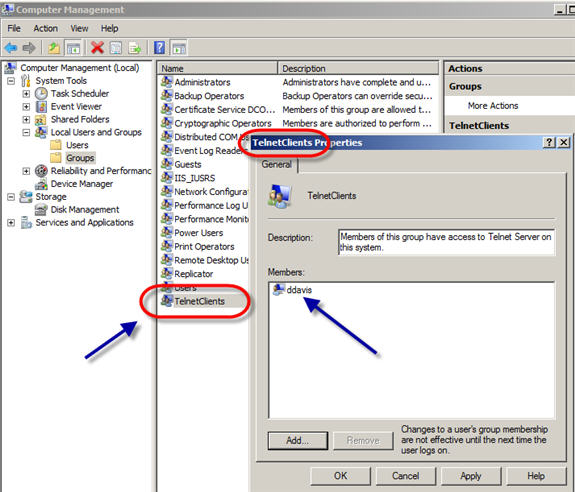 windows2008_telnet_6.jpg