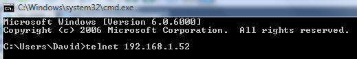 windows2008_telnet_7.jpg
