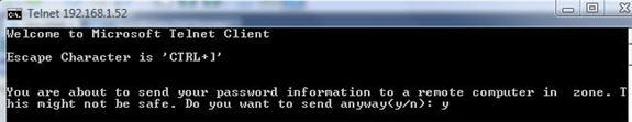 windows2008_telnet_8.jpg
