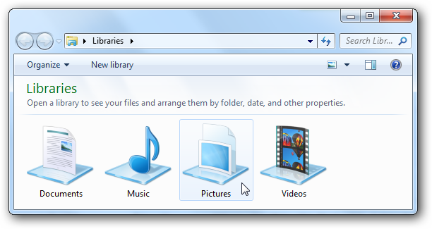 windows7_library_icon_change_1.png