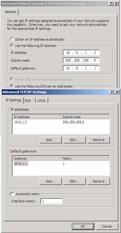 tmg_isp_redundancy_5.jpg