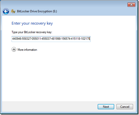 bitlocker_to_go_10.png