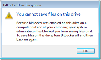 bitlocker_to_go_11.png