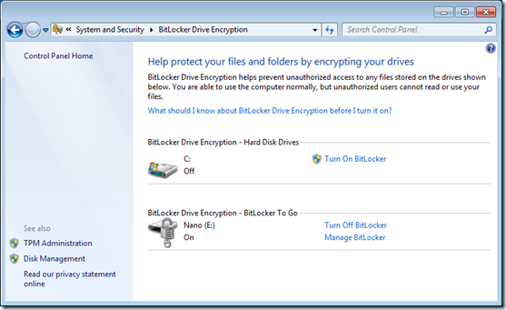 bitlocker_to_go_12.png