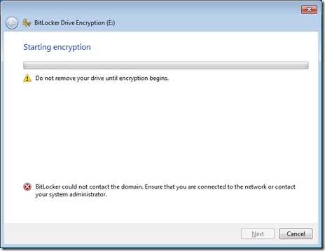 bitlocker_to_go_5.png