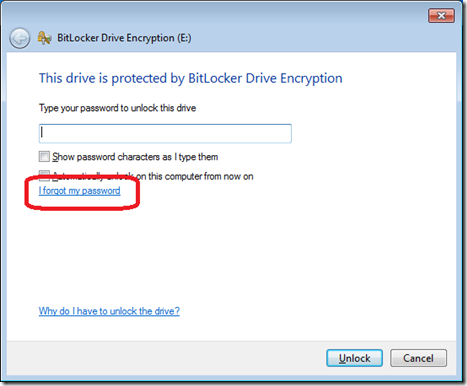 bitlocker_to_go_6.png