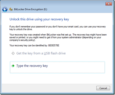 bitlocker_to_go_7.png