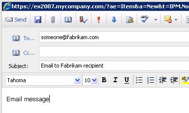 exchange2007_block_send_domain_5.png