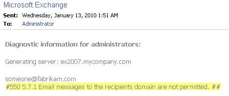 exchange2007_block_send_domain_6.png