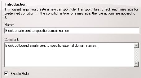 exchange2010_block_send_2.png