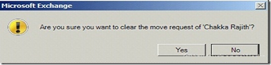 exchange2010_error_move_mailbox_4.jpg