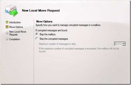 exchange2010_move_mailbox_3.jpg