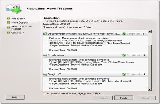 exchange2010_move_mailbox_5.jpg