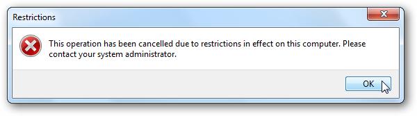 windws7_gpedit_restrict_4.png
