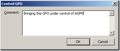 agpm_3_19.png