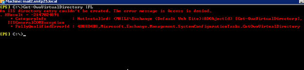 exchange2010_owadirectory_2.png
