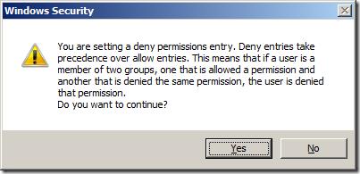 restrict_usb_xp_3.png