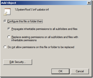 restrict_usb_xp_4.png
