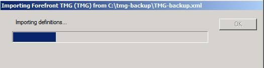 tmg_backup_13.jpg