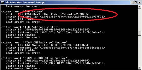 tmg_backup_18.jpg
