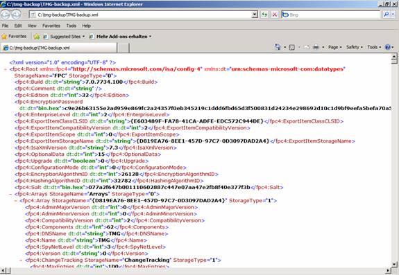 tmg_backup_6.jpg