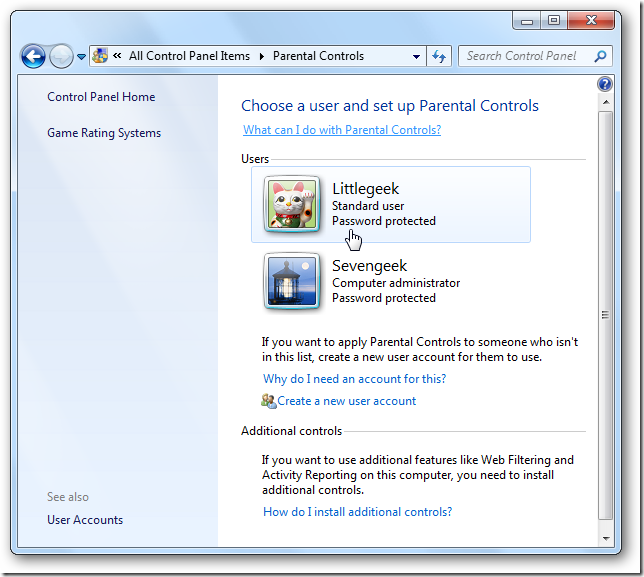 win7_parent_control_3