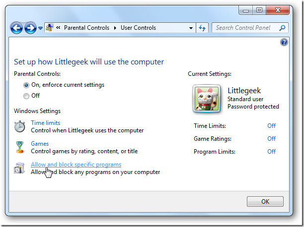 win7_parent_control_6