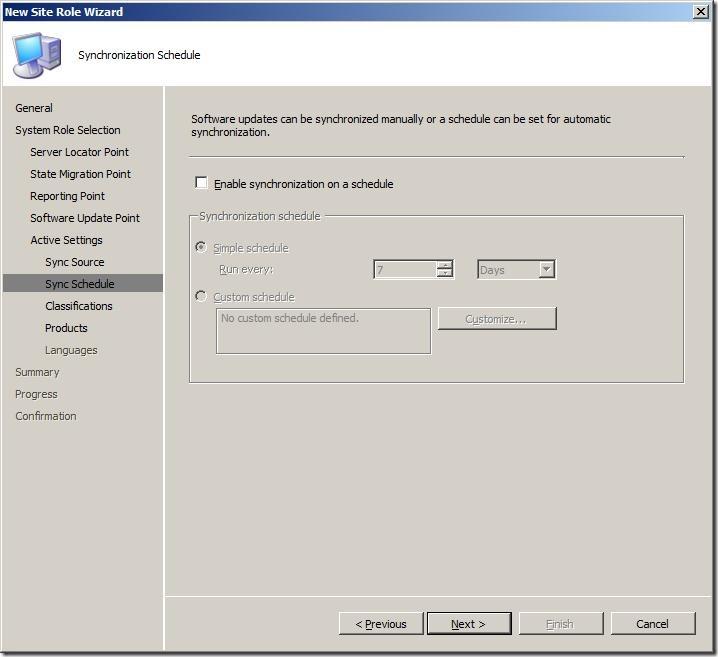sccm_config_2_10