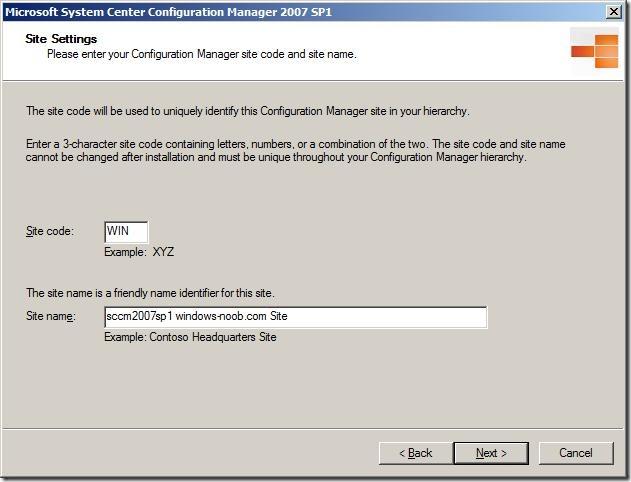sccm_install_2_10
