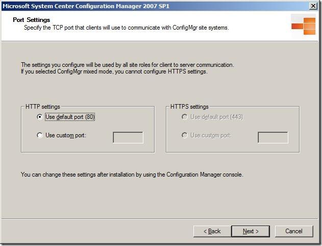 sccm_install_2_16