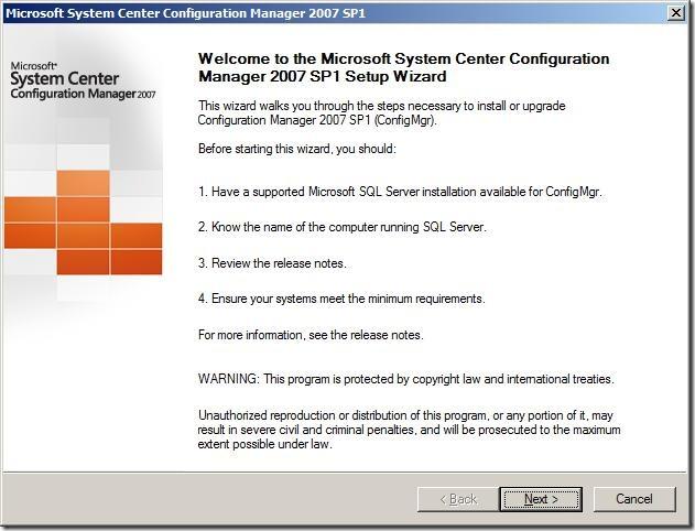 sccm_install_2_2