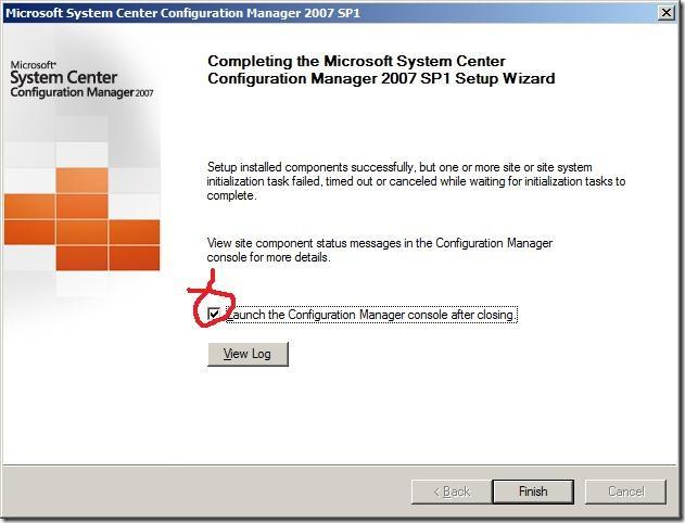 sccm_install_2_23