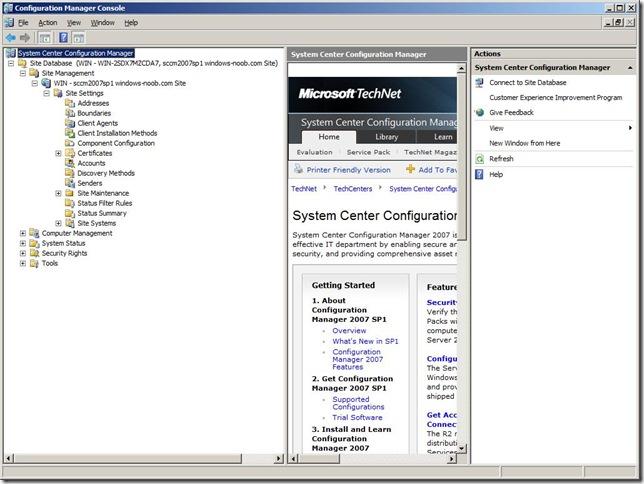 sccm_install_2_24