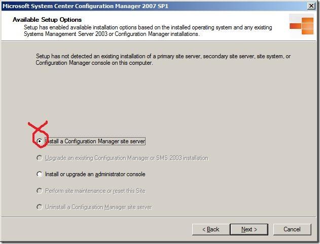 sccm_install_2_3