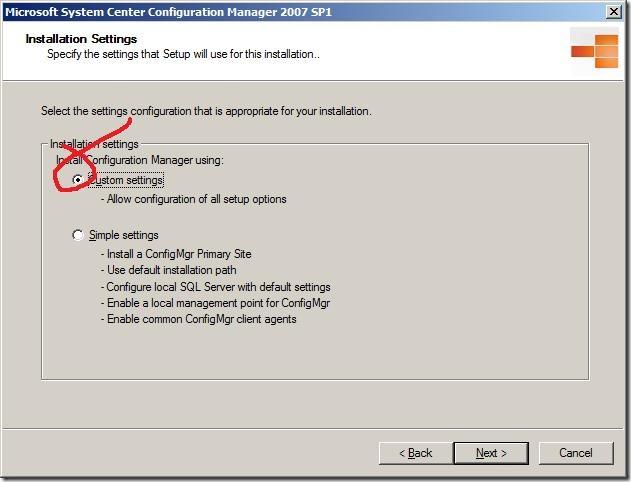 sccm_install_2_5