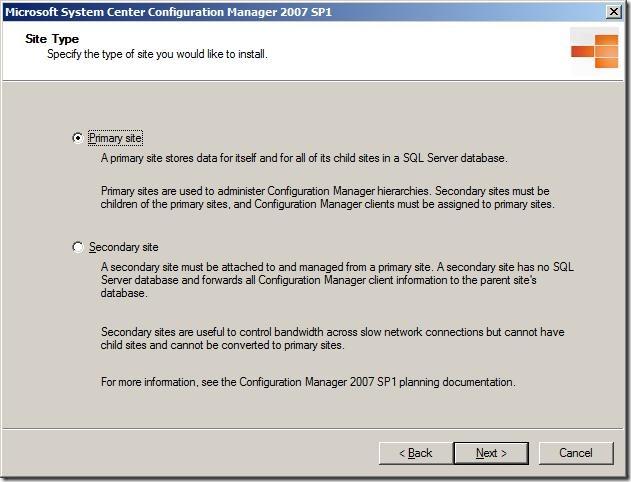 sccm_install_2_6