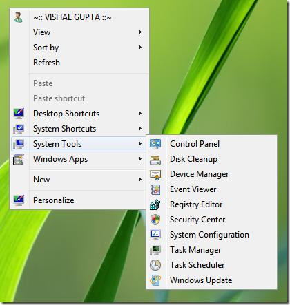 Windows_7_Desktop_3