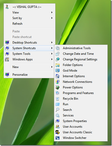 Windows_7_Desktop_4