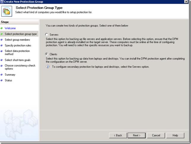 dmp2010-protect-client-1