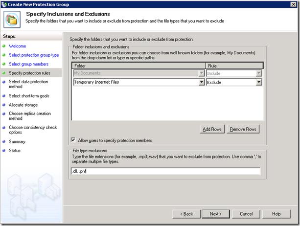 dmp2010-protect-client-3